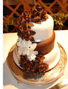 wedding cakes bury st edmunds elite cakes amp buffets wedding amp celebration cakes 23985