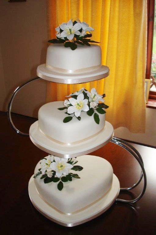 wedding cakes bury st edmunds elite cakes amp buffets wedding cupcakes amp celebration 23985